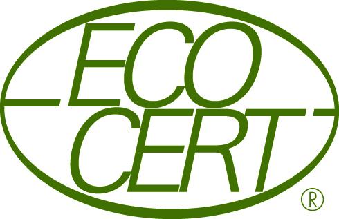 Cliquez pour afficher notre certification biologique