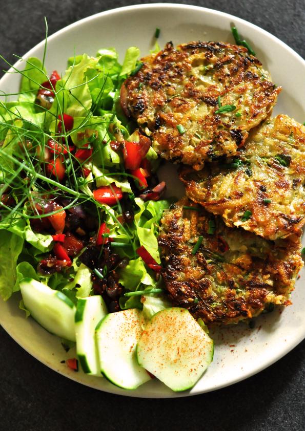plat12-vegansfoodtruck-01