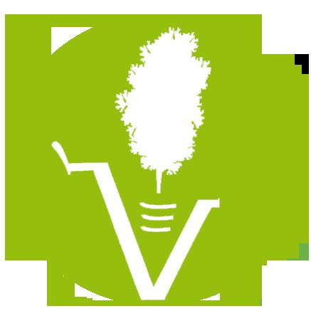 vegans-foodtruck-logo-blanc