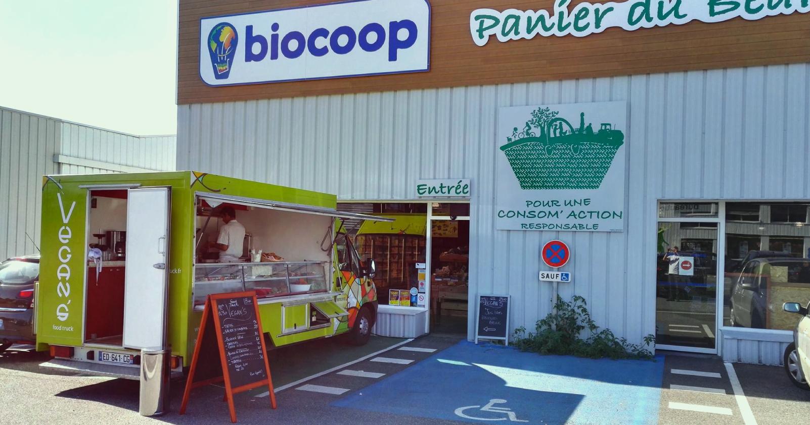 biocoop-pau-vegans-food-truck-01
