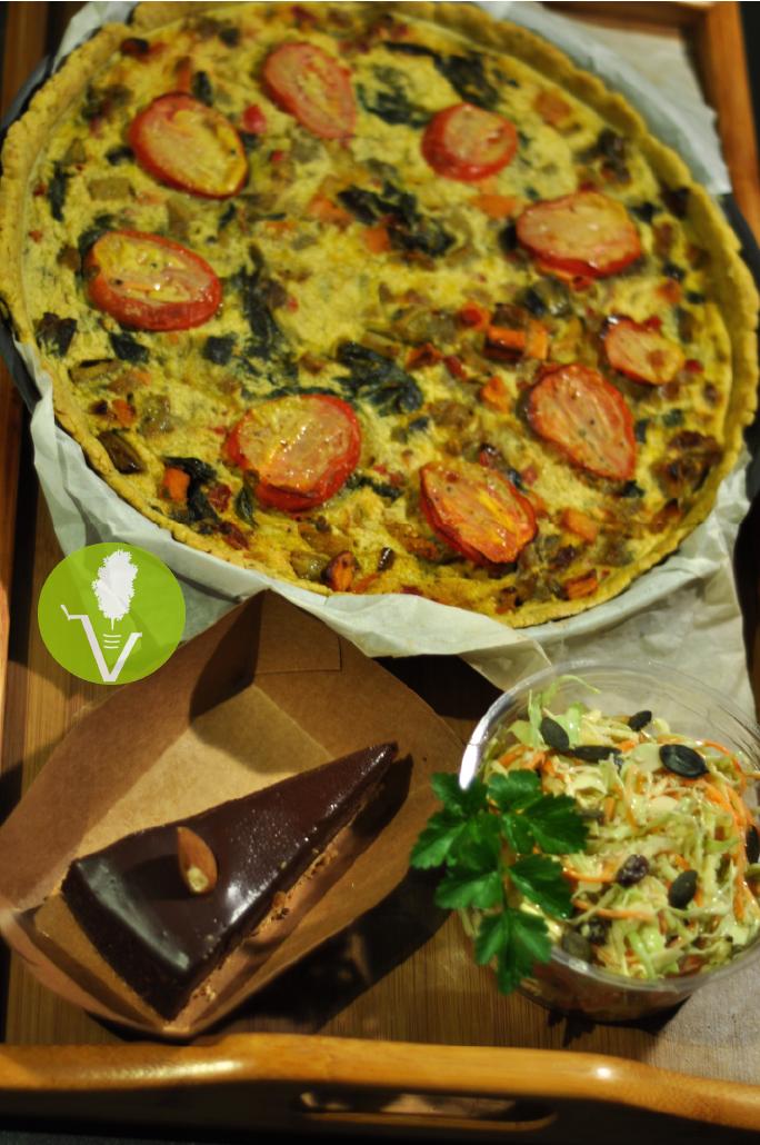 coleslawtarte-vegansfoodtruck