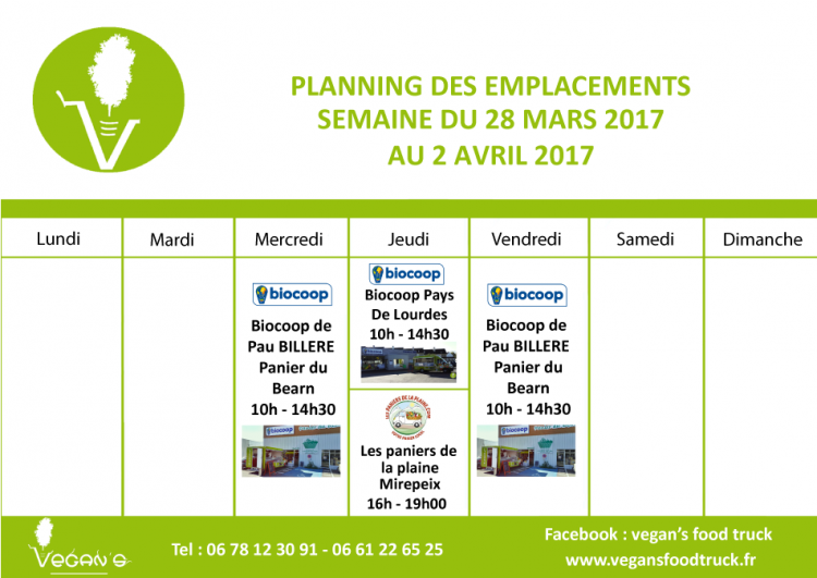 planning emplacements-S13-2017-01