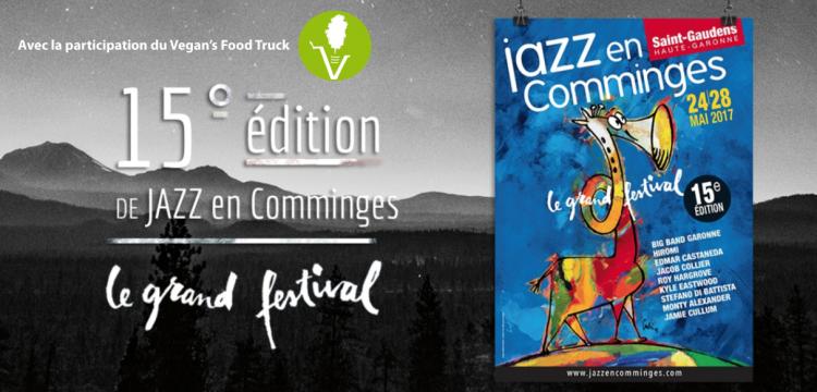 jazz en comminges-03