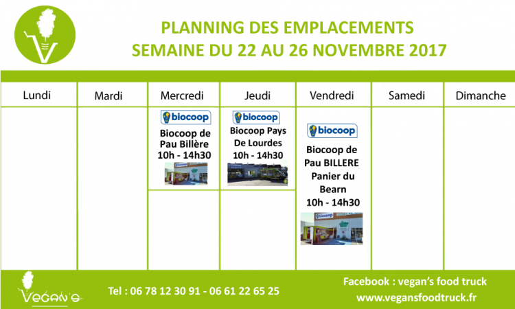 planning emplacements-NOV2-01