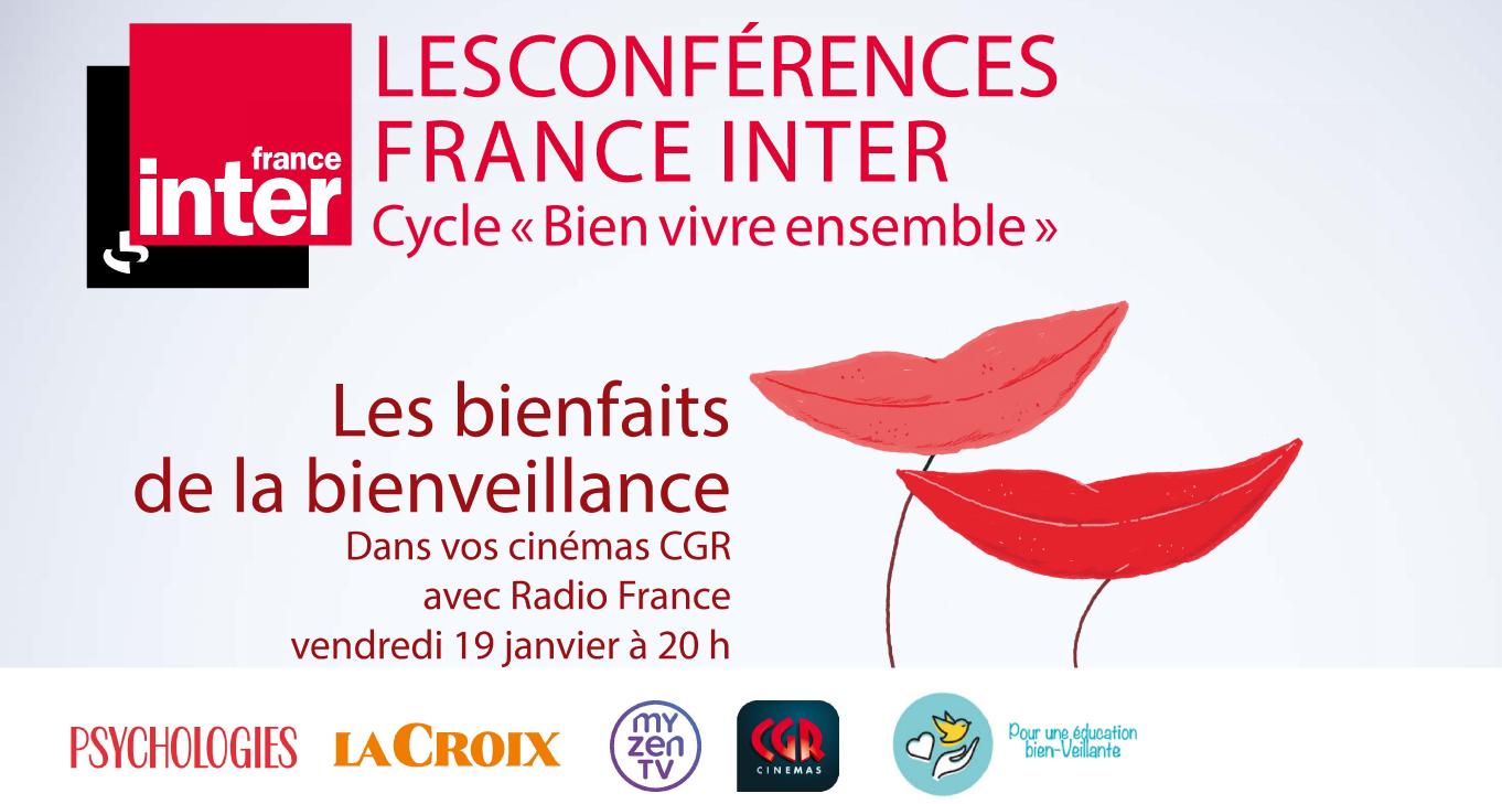 Affiche_Conférence_19JANV-01