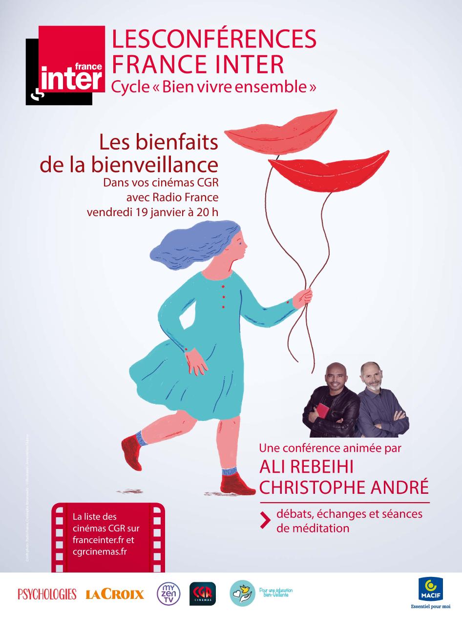 Affiche_Conférence_19JANV-02