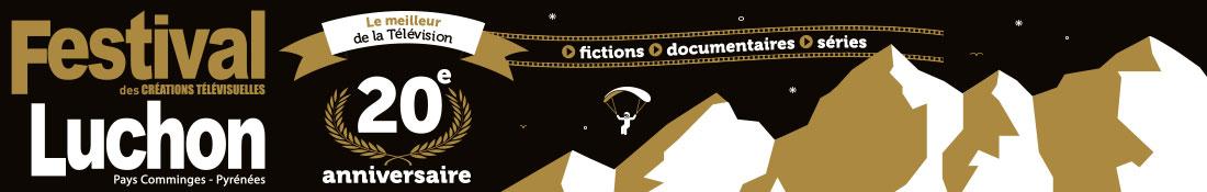 festival film luchon - vegan's food truck