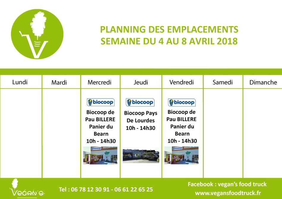 planning emplacements- AVRIL2018-01